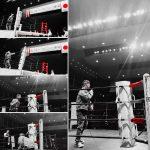 MA日本キックボクシング連盟公認大会 刃III